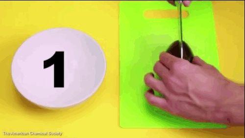 10 кухонных лайфхаков для тех, кто не любит тратить много времени на приготовление пищи! рис 5