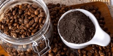 Лайфхаки с использованием кофейной гущи